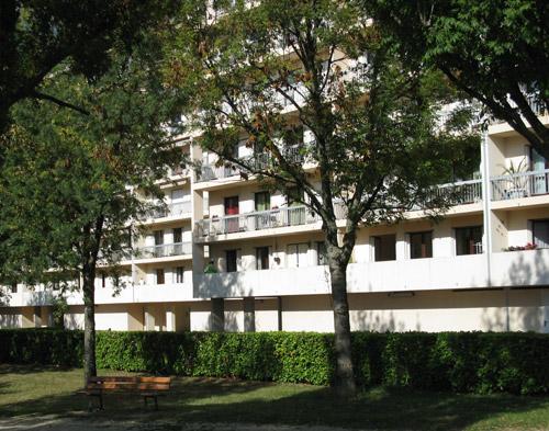 domelio_2011-10-15-001-002