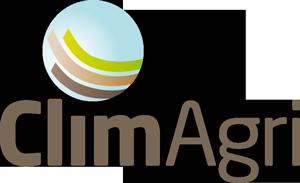logo-ADEME-climagri