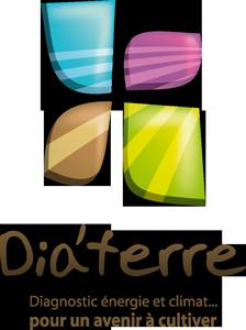 logo-Diaterre