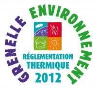 reglementation_thermique_2012